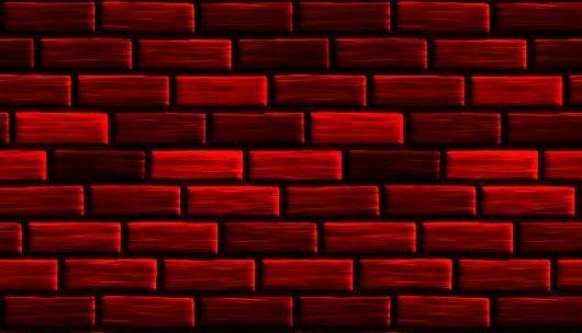 Dark Red Pattern Wallpaper 17 Best images ...