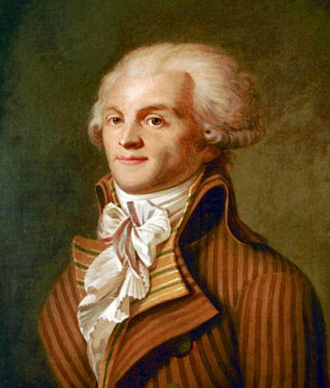 Maximilien Robespierre was a  member of theEstates-General, theConstituent Assemblyand theJacobin Club, he opposed the death penalty and advocated theabolition of slavery, while supporting equality of rights,universal male suffrageand the establishment of a republic. He opposeddechristianisation of France, war with Austria and the possibility of a coup by theMarquis de Lafayette. As a member of theCommittee of Public Safety, he was an important figure during the period of the…