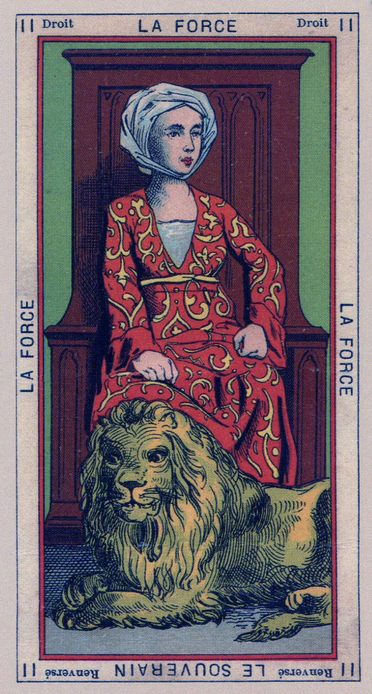 1000 images about tarot cards on pinterest - Le tavole di thoth ...