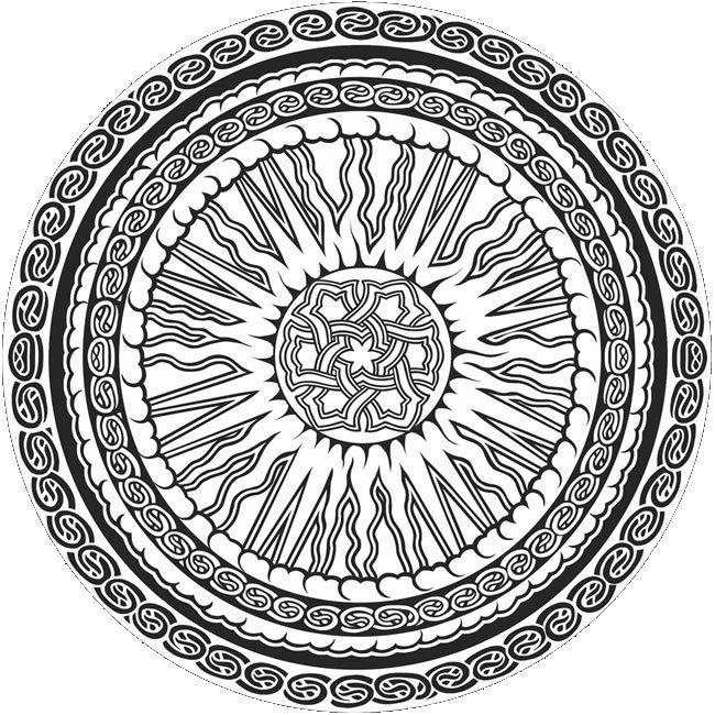 http://hsanalim.hubpages.com/hub/Free-Coloring-Pages-Adult-Coloring-Sheets-Mandala-Abstract-Colouring-Page-Pattern-Patterns-Picture-Pictures: Adult Colors, Colors Mood, Doodles Colors, Mandala Colors, Design Patterns, Art Colors, Mandala Art, Colors Books, Colors Pages