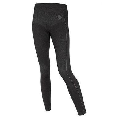 #Spodnie #jogging #fitness BRUBECK for #Women  #Fit #Body Guard #kobieta  http://tramp4.pl/kobieta/odziez/bielizna/termoaktywna/spodnie_termoaktywne_brubeck_le10320.html