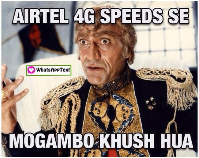Funny Sleepover Meme : Best airtel g challange meme and troll images
