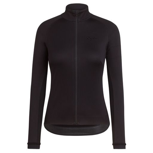 Women's Core Winter Jacket | Rapha Cycling Jackets | Rapha