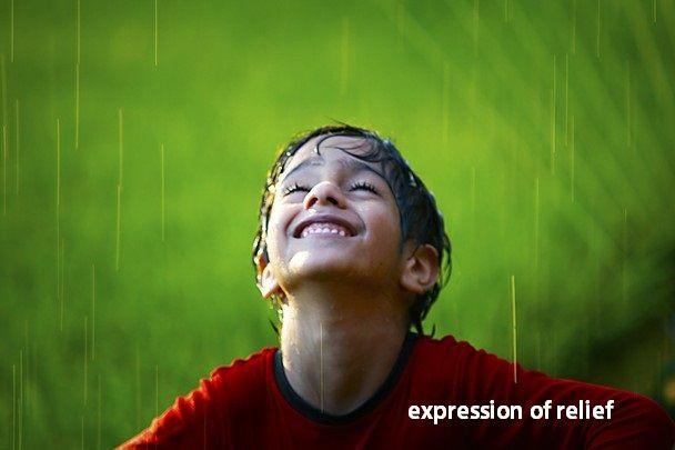 Contoh Dialog Percakapan Expression of Relief Bahasa Inggris Lengkap Dengan…