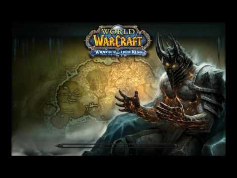 Warcraft III: The Frozen Throne ...