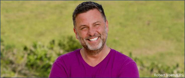 Jeff Varner has reportedly been fired from his job after outing his tribemate, Zeke Smith, as transgender on Survivor: Game Changers.