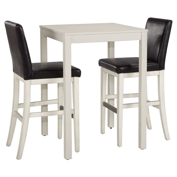 27 best images about dining room table ideas on pinterest furniture counter height dining. Black Bedroom Furniture Sets. Home Design Ideas
