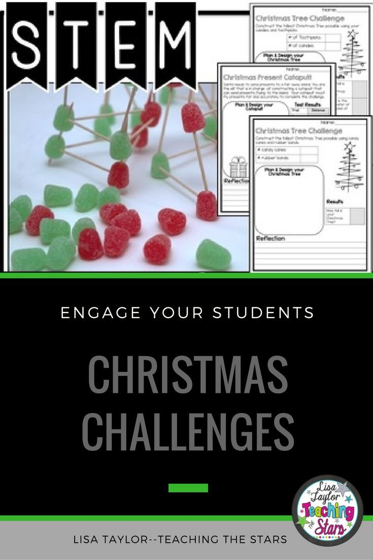 D C Dec E F B additionally Christmas Addition X as well Lunch Box Notes Advent Activities also F Fb A Cc E C F F F Ae also Eggcartonflowers. on blank fill in the kindergarten christmas