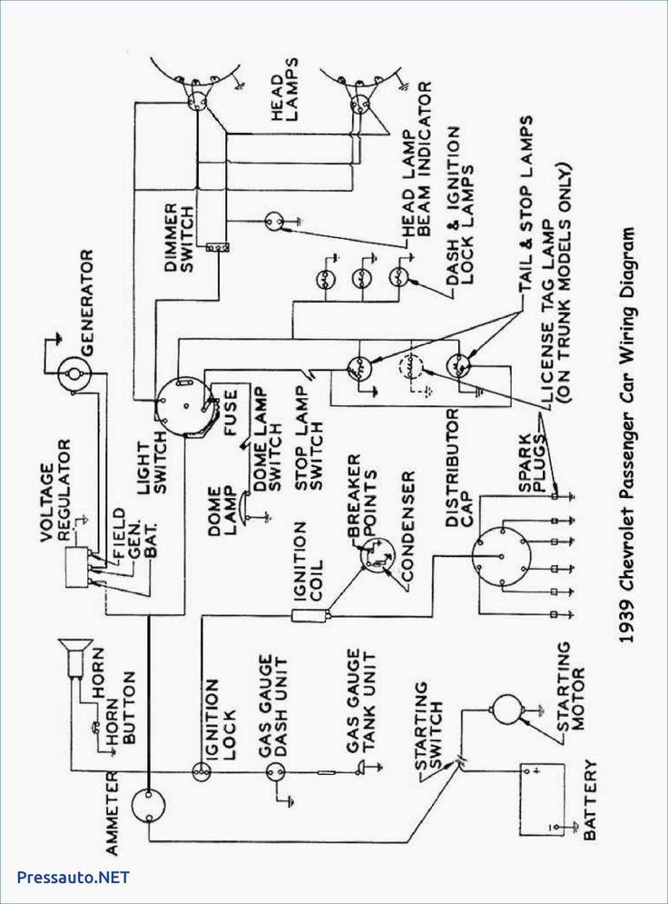 Wiring Diagram Welding Machine Inspirationa Best Of Pdf in