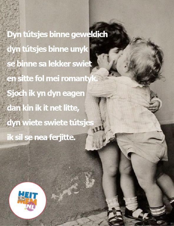 Bekend 53 best Gedichtsjes en ferskes bern / Friese gedichten en liedjes  XS27