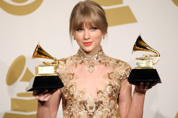 Taylor Swift New Song Download