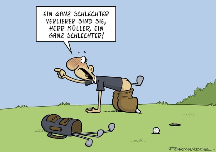 http://www.stern.de/kultur/humor/cartoon-buch-6364178.html