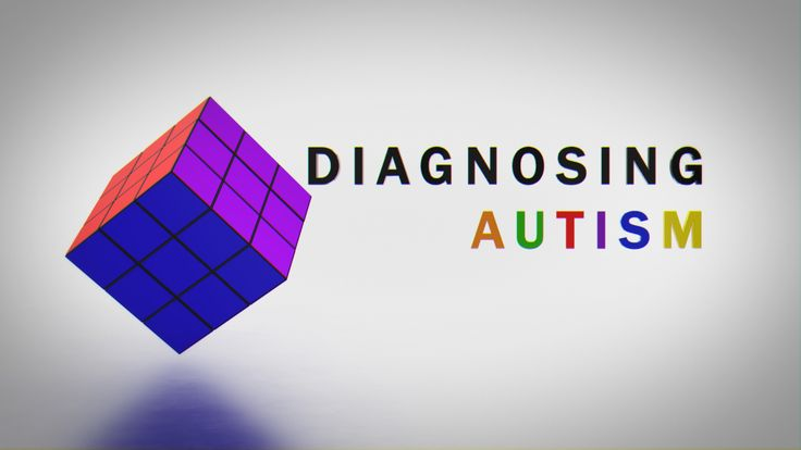 Are we getting autism diagnosis right?