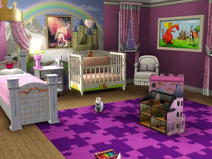 118 best images about i don 39 t have a life but my sims do for Sims 3 bedroom designs