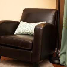 Jappling Leather chair from Ikea, $149. Not listed on internet!