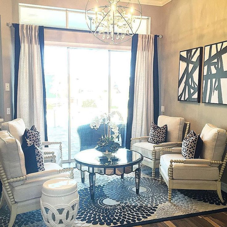 Best Of The Week 9 Instagrammable Living Rooms: Best 25+ Sitting Rooms Ideas On Pinterest