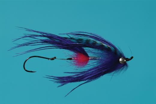 29 best images about steelhead flies on pinterest the for Alaska fly fishing goods