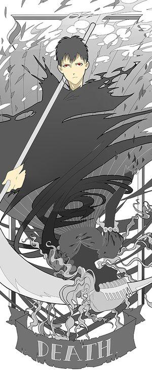 Berholdt   Shingeki no Kyojin #anime