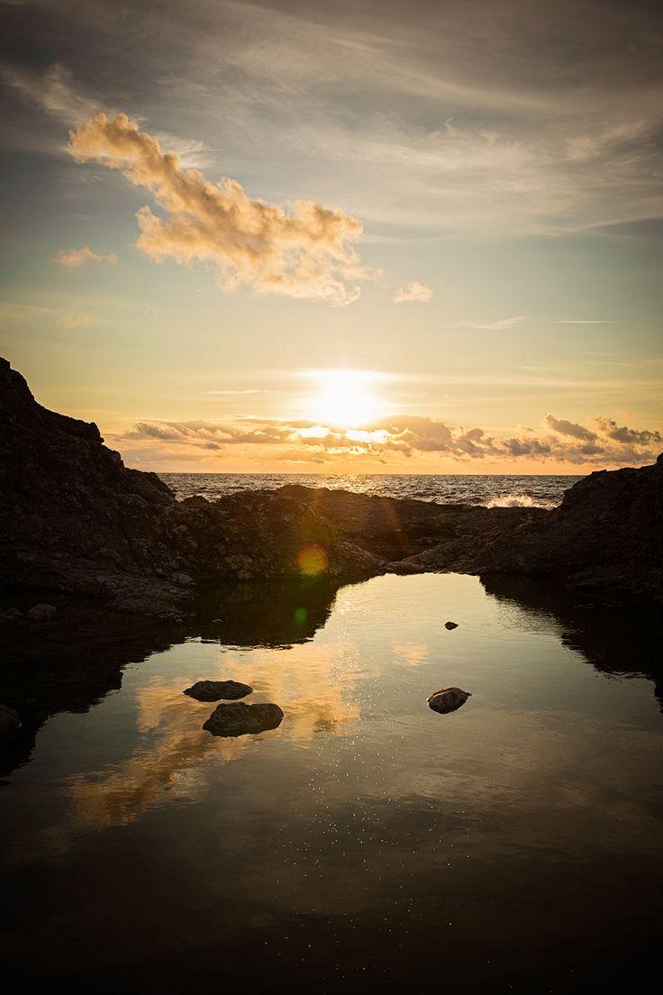 I love Fårö, Gotland!