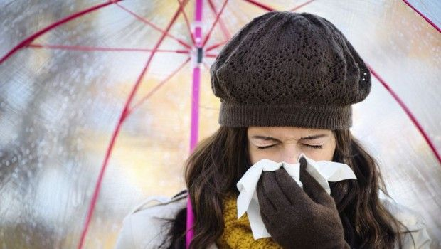 10 Simple Home Remedies for Dealing with Pneumonia