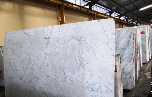 Jual Marmer Import White Statuario - Jual Marmer Granit Murah