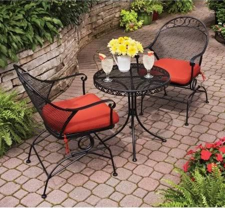 Elegant Best 25+ Patio Furniture Clearance Ideas That You Will Like On Pinterest | Clearance  Furniture, Wicker Patio Furniture Clearance And Outdoor Wicker ...