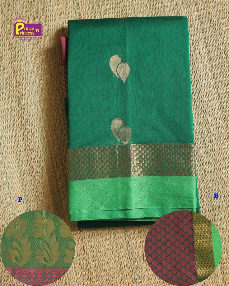 Grand Cotton Kota saree for functions , marriage and special occassion
