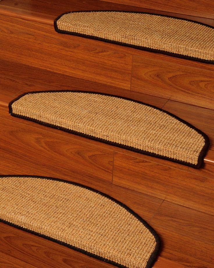 22 Best Images About Hardwood Floor Ideas On Pinterest