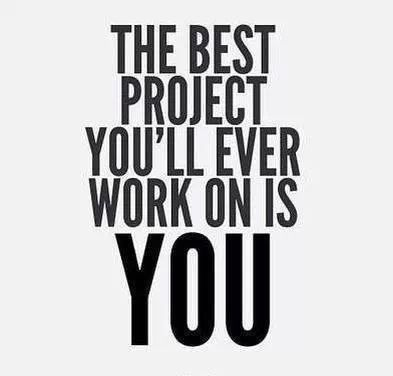 Can You Work the Best You Ever Project On Is Quotes from some of the most successful