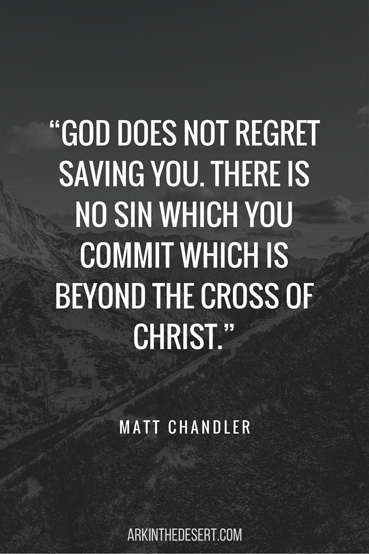 Cross of Christ                                                       …                                                                                                                                                                                 More