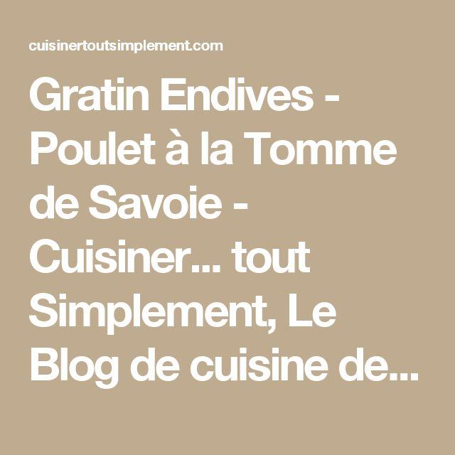 best 20+ gratin endives ideas on pinterest | gratin d endives