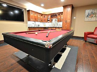 A MUST SEE HOME!!! Large Private Pool, Spa, Game Room, Wifi, Wet BarVacation Rental in Las Vegas from @HomeAway! #vacation #rental #travel #homeaway