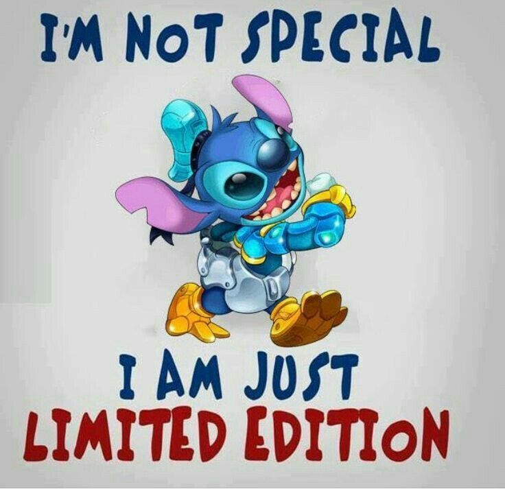 Pin By Nobita On Stich Facts Lilo And Stitch Quotes Lilo And Stitch Memes Stitch Quote