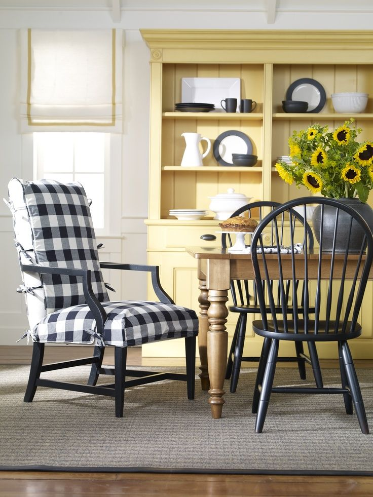 93 Best Images About Ethan Allen Furniture On Pinterest