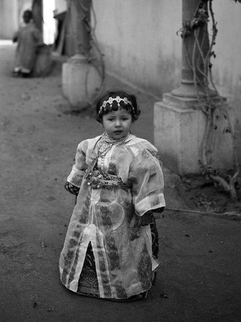 Lalla Amina of Morocco #Little_Princess_Jewelery