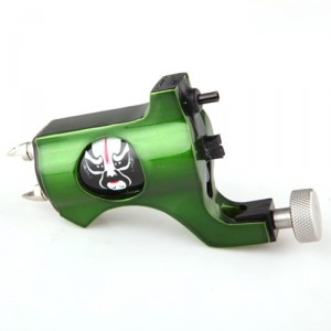 Newest Rotary Tattoo Machine  Price: $84.99    We provide free shipping worldwide