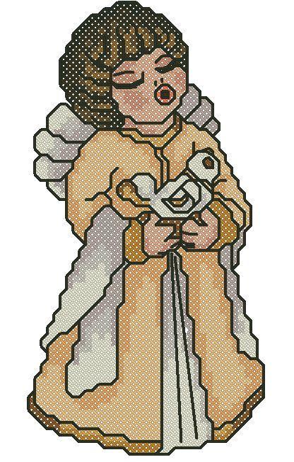 ANTEPRIMA ANGELO THUN 3