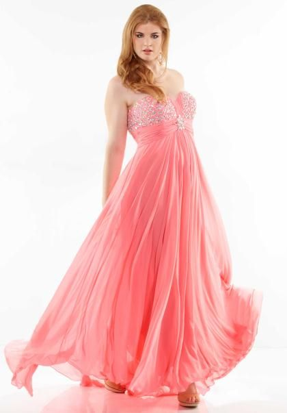 32 best vestido 15 anos images on pinterest ball gown for Plus size wedding dresses size 32 and up