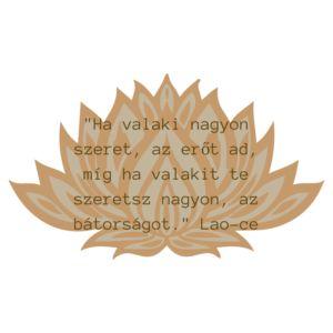 szerelmes idézet 7
