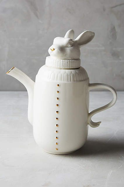 http://www.anthropologie.com/anthro/product/home-kitchen/36984664.jsp