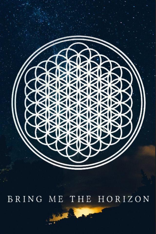 meet me in the sky with diamonds