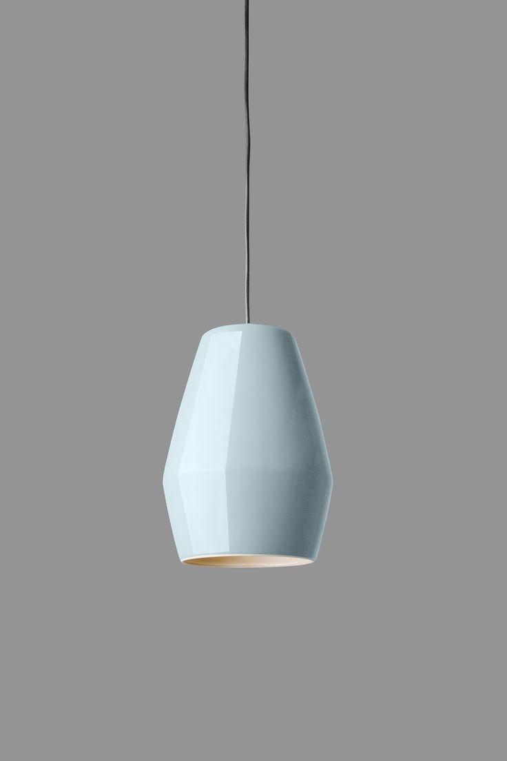 Bell pendel fra Northern Lighting - rifraf.dk