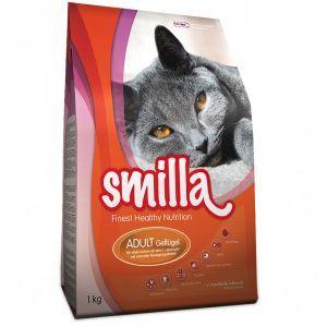 Smilla Adult Geflügel EUR 24,90