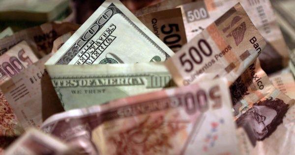 Fed mantendría sus tasas de interés por inflación - El Economista