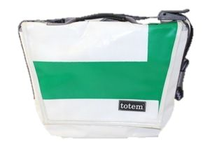T3 Hip City Messenger Bag L Word- $155 (http://www.totembags.ca/t3-messenger-l-word/)