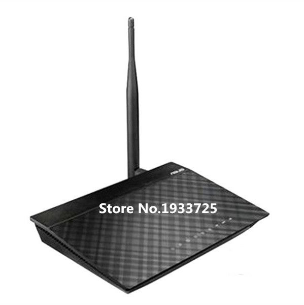 High quality for ASUS RT-N10U 150 Mbps Wireless N Router #Affiliate