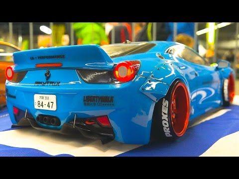 Best Car Drift Racing Ideas On Pinterest Scalextric Track