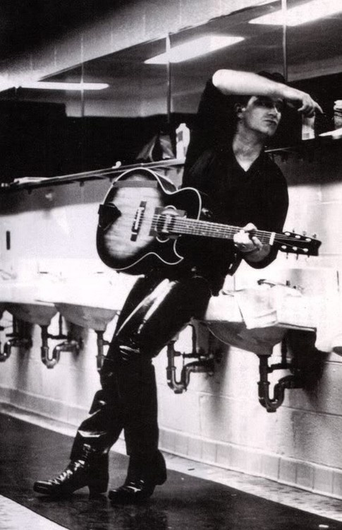100 best images about u2 on pinterest this man trees