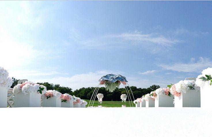 Wedding arch, wedding, arch, ceremony, wedding ceremony,  flowers, свадебная церемония, зона росписи, свадебное оформление, декор, jennyart