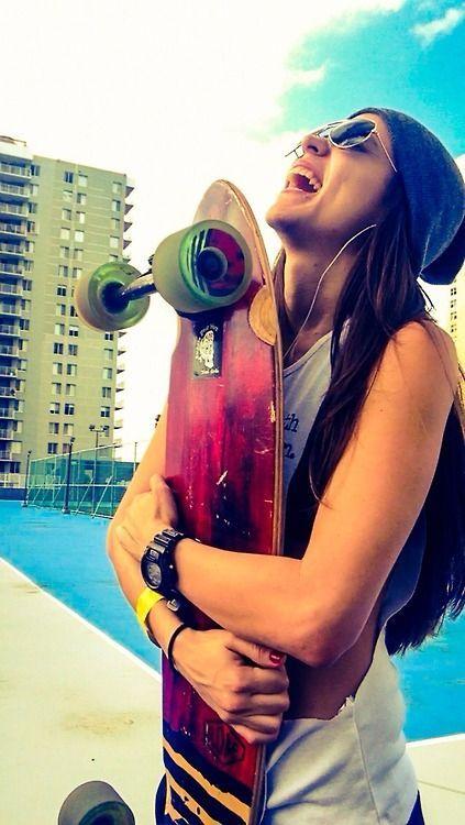 longboards, skateboards, skating, skate, skateboarding, sk8, carve, carving, cruising, bomb hills not countries, hills, roads, pavement, #longboarding #skating #chickboarding
